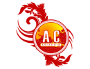 AsiaCoin (AC)