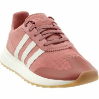 Adidas Flashback Runner Casual Sneakers