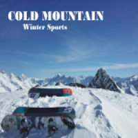 Cold Mountain - Winter Sports