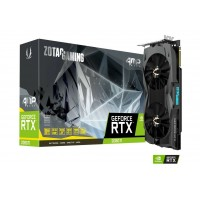 ZOTAC Gaming GeForce® RTX 2080 Ti AMP Maxx Graphics Card
