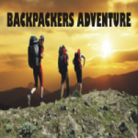 Backpackers Adventure